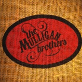 The Mulligan Brothers - Oh Susanna