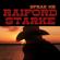 Girl From Immokalee - Raiford Starke