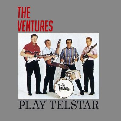 Play Telstar - The Ventures