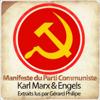 Le Manifeste du Parti communiste - Karl Marx, Friedrich Engels