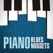Piano Blues Nuggets