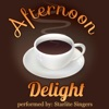 Afternoon Delight, Starlite Singers