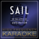 Sail (Instrumental Version) - High Frequency Karaoke