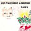 The Night Time Christmas Candle - Single, Michael King