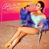 Cool for the Summer The Remixes