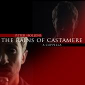 The Rains of Castamere (A Cappella)