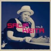 Salif Keita - C'est bon, c'est bon (feat. Roots Manuva)