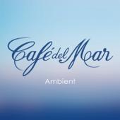 Cafe del Mar Ambient