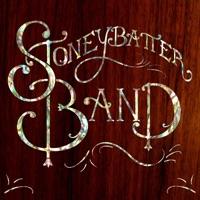 Stoneybatter Band by Stoneybatter Band on Apple Music