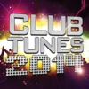 Club Tunes 2014, Various Artists