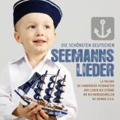 Die schönsten deutschen Seemannslieder