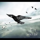 Nagisanite - EP