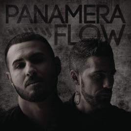 panamera flow feat shindy single von bushido bei itunes. Black Bedroom Furniture Sets. Home Design Ideas