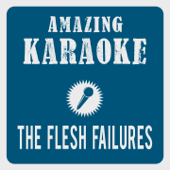 The Flesh Failures (Let the Sunshine In) [From the Musical