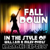 Fall Down (Full Version)