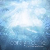 Carolyn Currie - Sleepwalking Home