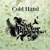 Cold Hand - Single ジャケット写真
