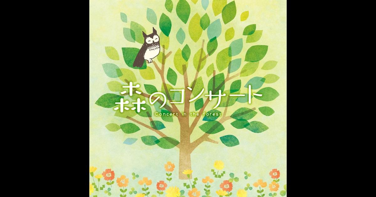 Carl Orrje - Carl Orrje Piano Ensemble Studio Ghibli Works 2