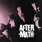 Aftermath (UK)
