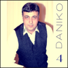 Daniko - Georgian Song (Remix) artwork