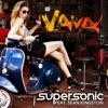 Supersonic feat Sean Kingston Single