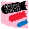 Wolfgang Amadeus Phoenix - Phoenix
