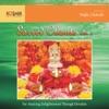 Sacred Chants, Vol. 5