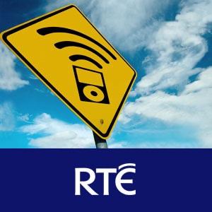 RTÉ - Shanks Mare