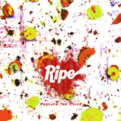 Ripe - Pretty Dirty (In the Fading Light)