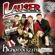 Milwaukee Polka - Die Lauser