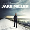 Jake Miller - The Road Less Traveled  EP Album
