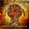 Tartalo Music - Battle for Camelot