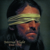 Internal Flight - Estas Tonne