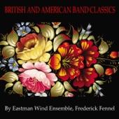 Eastman Wind Ensemble, Frederick Fennel - Symphonic Song for Band: I. Serenade