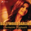 Bollywood Darling - Sonam Kapoor