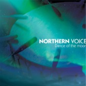 Northern Voice - Pimatisiwin