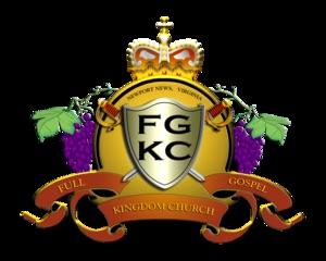 Full Gospel Kingdom Church - Newport News
