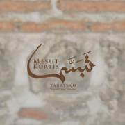 Tabassam (Vocals-Only No Music Version) - Mesut Kurtis - Mesut Kurtis