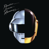 Daft Punk - Random Access Memories Grafik