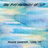 Phase Dancer... Live, '77 - Pat Metheny Group