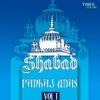 Shabad, Vol.1, Pankaj Udhas