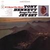 How Insensitive  - Tony Bennett
