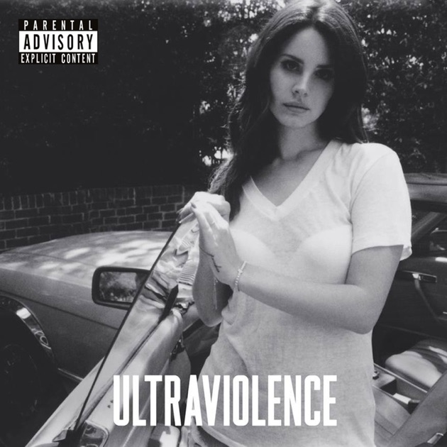 lust for life music download