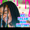 ColtonT - Ice Cream Man artwork