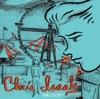 Chris Isaak - Mr Lucky Bonus Track Version Album