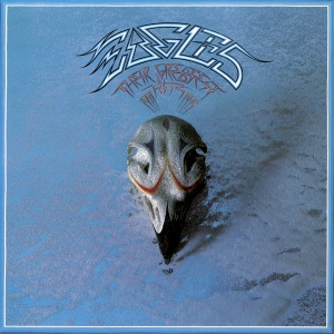 Eagles - Peaceful Easy Feeling