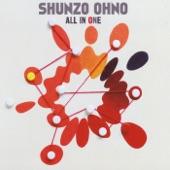 Shunzo Ohno - Sea Breeze