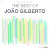 João Gilberto - Outra Vez Grafik