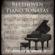 "Arthur Rubinstein - Sonata No. 2 in C-Sharp Minor, Op. 27 ""Moonlight"": III. Presto agitato"