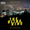 The Bling Ring - Official Soundtrack